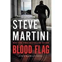 blood flag steve martini.jpg
