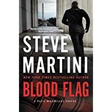 blood flag steve martini.jpg