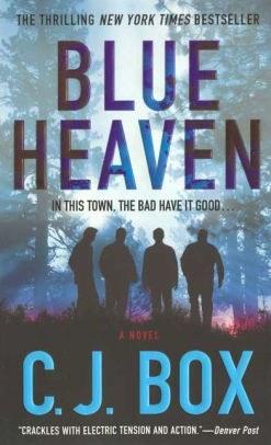 Blue Heaven.jpg
