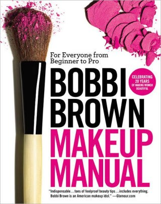 Bobbi Brown Makeup Manual.jpg