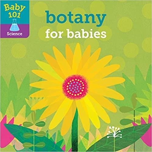 Botany for Babies.jpg