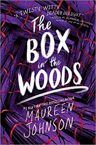 Box in the Woods.jpg