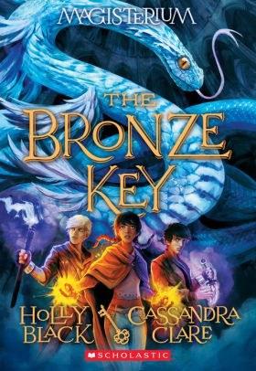 bronze key.jpg