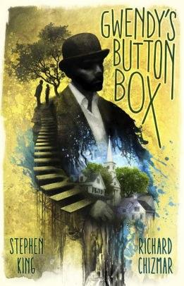 button box.jpg