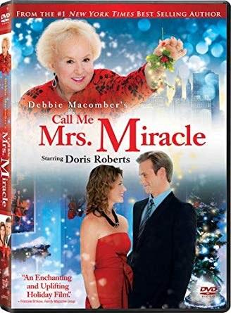 Call Me Mrs. Miracle.jpg