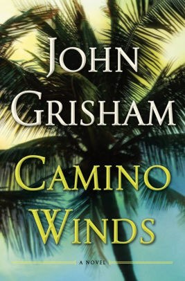 Camino Winds.jpg