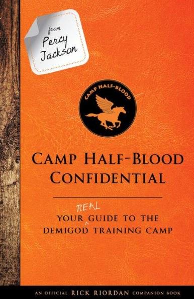 camp half blood.jpg