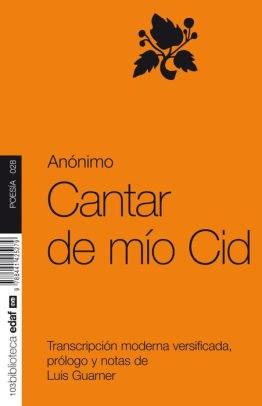 Cantar de Mio Cid.jpg
