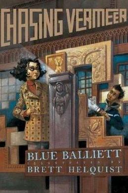 Chasing Vermeer Blue Balliett.jpg