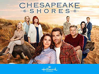 chesapeake shores.jpg