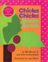 Chick Chicks Boom Boom.jpg
