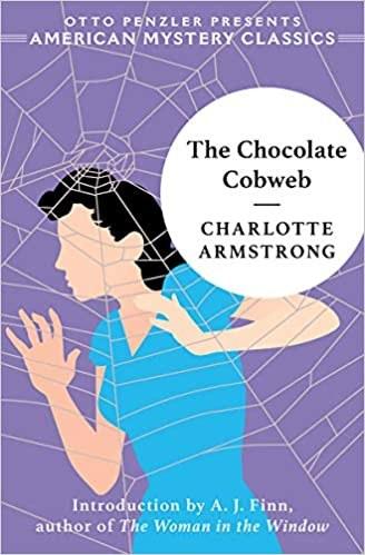 Chocolate Cobweb.jpg