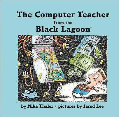 Computer Teacher.jpg