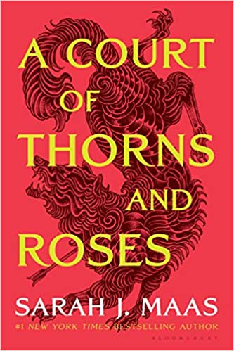 Court of Thorns and Roses.jpg