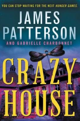 Crazy House.jpg