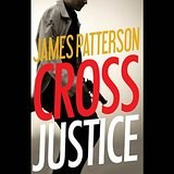 Cross Justice.jpg