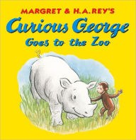Curious George Goes to the Zoo.jpg