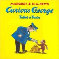Curious George Takes a Train.jpg