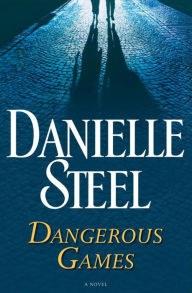Danielle Steel.jpg