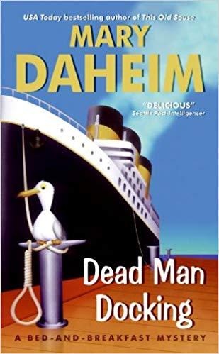 Dead Man Docking .jpg