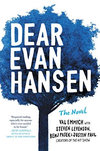Dear Evan Hansen The Novel.jpg