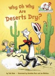 deserts.jpg