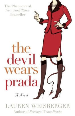 devil wear prada.jpg