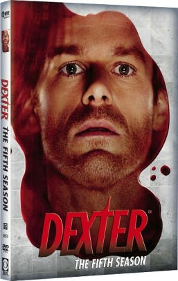 Dexter - Season 5.jpg