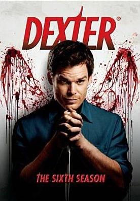 Dexter - Season 6.jpg