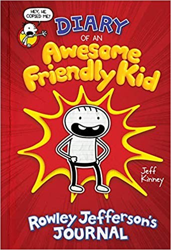 Diary of an Awesome Friendly Kid Rowley Jefferson's Journal.jpg