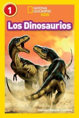 dinosaurs spanish.jpg