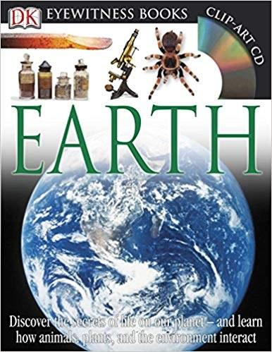 DK Eyewitness Books.jpg