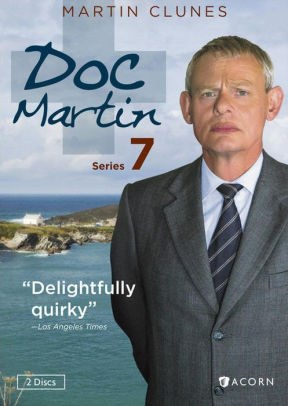 Doc Martin, Season 7.jpg