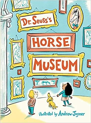 Dr. Seuss's Horse Museum.jpg