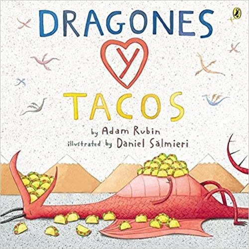 Dragones y Tacos.jpg