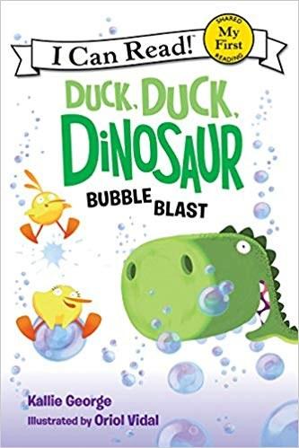 Duck, Duck, Dinosaur.jpg