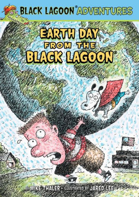 earth day from the black lagoon.jpg