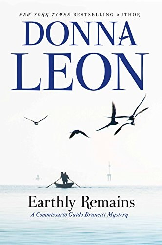earthly remains donna leon.jpg