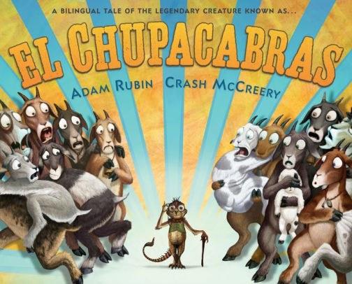 El Chupacabras.jpg
