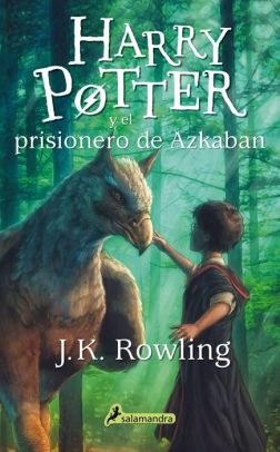 el prisionero de Azkaba.jpg