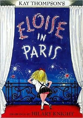 Eloise in Paris.jpg