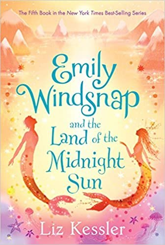 Emily Windsnap and the Land.jpg