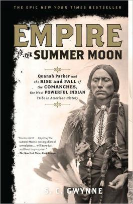 empire of summer moon.jpg