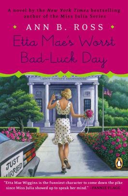 Etta Mae's Worst Bad-Luck Day.jpg