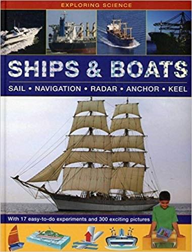 Exploring Science Ships & Boats.jpg