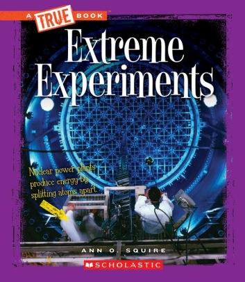 extreme experiments.jpg