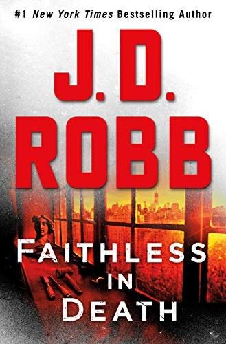 Faithless in Death.jpg