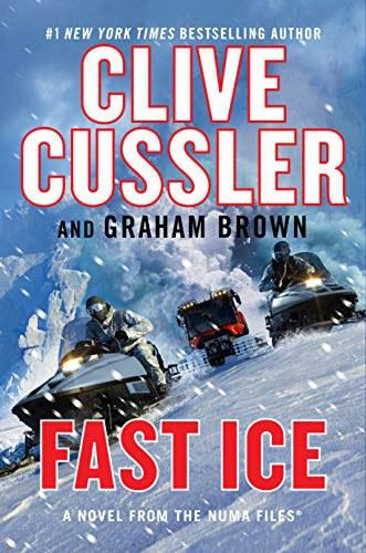 Fast Ice.jpg