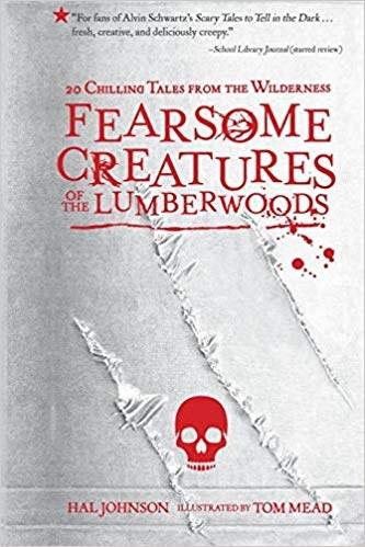 Fearsome Creatures of the Lumberwoods.jpg