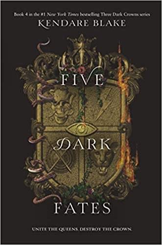 five dark fates.jpg